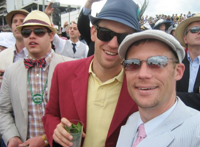 suits and sports chris wristen