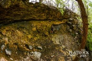 flatrock101-2014-1784