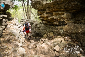 flatrock101-2014-3650