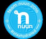 Nuun2016