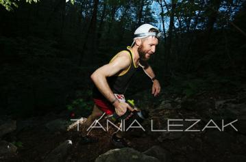 Mile 4 - 1 - Tania Lezak